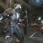 Dark Souls: Remastered – Patch 1.03 – Une mise à jour de correctifs
