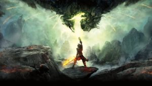 Dragon_Age_Cover