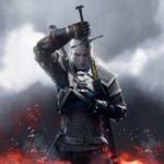 SoulCalibur VI – Geralt de Riv entre dans l'arène !
