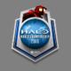 Un nouveau roster Halo entre en piste pour Halo WC 2018