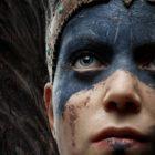 Hellblade-visage-senua