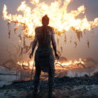 Hellblade : dès le 11 avril sur Xbox