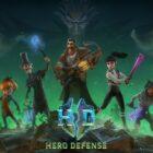 Hero Defense, la date de sortie se précise sur Xbox One