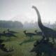 Jurassic World Evolution – Deux nouvelles espèces au casting