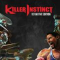 Killer-Instinct-Definitive-Edition-title