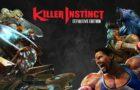 Killer-Instinct-Definitive-Edition-title