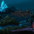 Monster Slayers officialisé sur Xbox One pour ce printemps