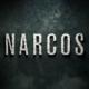 Narcos : Un jeu inspiré de la série en 2019