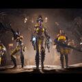 Necromunda : Underhive Wars se dévoile avec un teaser trailer… ou pas !