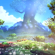 GC2018 – Un nouveau mode pour Ori and the Will of the Wisps