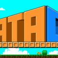 PlataGO! : The Mario Maker killer ?