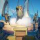 Sea of Thieves – Même les succès sont funs !