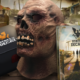 State of Decay 2 dévoile son edition collector