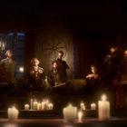 The Council : bientôt une sortie en boîte ?