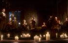 The Council officialisé sur Xbox One pour le 13 mars