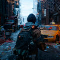 The Division – Ubisoft prolonge la mise à dispo des caches de réactivation
