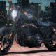 Les Harley-Davidson se paient un trailer dans The Crew 2