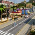 Tropico 6 sortira le 27 septembre prochain
