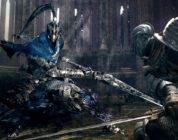 Dark Souls : Remastered aussi veut vous faire tester ses serveurs