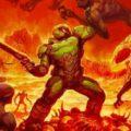 Doom et Doom 2 améliorés grâce à de grosses mises à jour