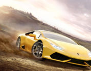 Test – Forza Horizon 2