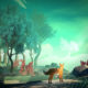 The First Tree arrive le 30 novembre sur Xbox One