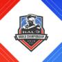 Halo WC 2018 à Mexico: le récap de ce week-end