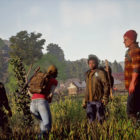 X018 : Le Zedhunter pack cette semaine sur State of Decay 2