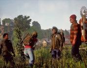 Test – State of Decay 2, les zombies sont de retour !