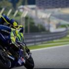 MotoGP 18 prend la piste avec une bande annonce