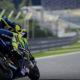 Milestone annonce MotoGP 18