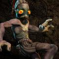 15 minutes de gameplay pour Oddworld : Soulstorm