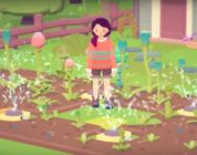 Ooblets-Gameplay