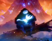 Test – Ori and the Blind Forest