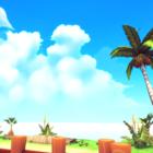 Un nouveau JRPG annoncé sur Xbox One, Re:Legend