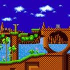 Sega Mega Drive Classics arrive sur Xbox One
