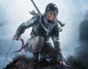 Shadow of the Tomb Raider, c'est officiel !