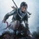 Shadow of the Tomb Raider – Les éditions et la nouvelle bande-annonce