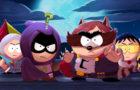 Le 2ème DLC de South Park : L'annale du destin arrive le 20 mars