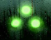 Un nouveau Splinter Cell bientôt annoncé ?