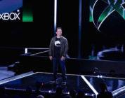 Rumeur – La liste des Jeux Xbox à l'E3