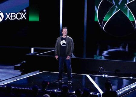 Game Pass, Exclues, #TousGamers : où va Xbox ?