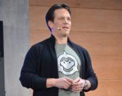 On pourra bientôt acheter les t-shirts de la team Xbox !