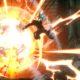 Dragon Ball FighterZ – Zamasu officialisé par Bandai Namco en images