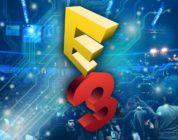 E3 2018 – Xbox fait monter la hype : exclusivités, Inside Xbox et FanFest !