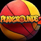 NBA Playgrounds 2 – Un trailer et une date de sortie
