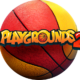 NBA Playgrounds 2 officialisé sur Xbox One