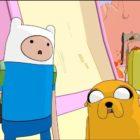 Les aventures de Finn et Jake débuteront le 20 juillet