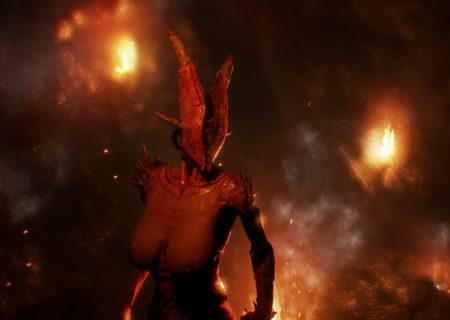 Agony, l'Enfer ouvre ses portes le 29 mai
