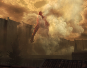 Test – Attack on Titan 2